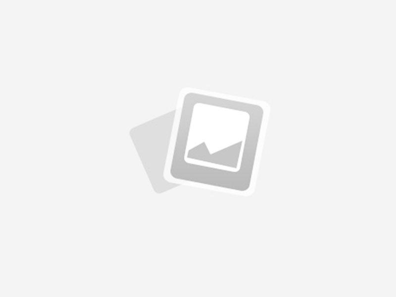 Pantalon de yoga Corsaire - Bio Blanc