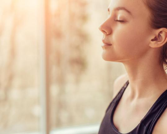 Mantra So Ham: le mantra de la respiration