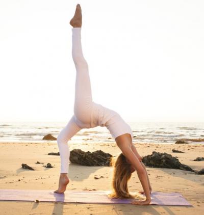 Chin Mudra: nos tapis de yoga pour la rentrée 2021 Chin Mudra