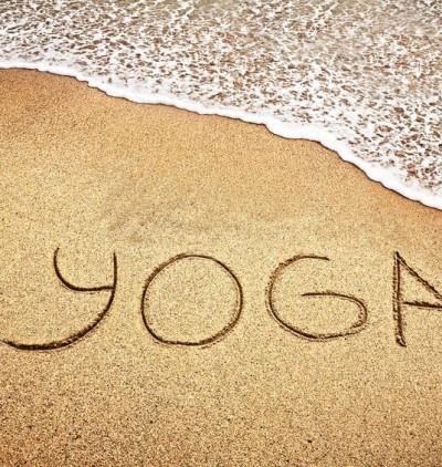 Profitez des vacances pour pratiquer le Yoga et la Meditation Chin Mudra