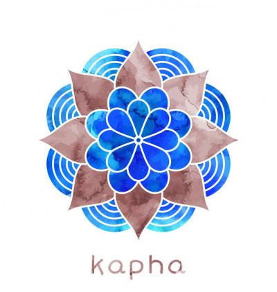 TriDosha : Ce qu'il faut savoir sur Kapha Chin Mudra
