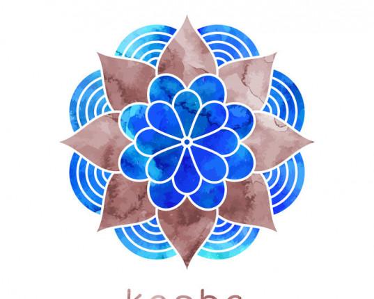 TriDosha : Ce qu'il faut savoir sur Kapha