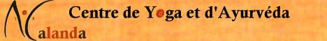 Nalanda, Centre de Yoga et d'Ayurvéda