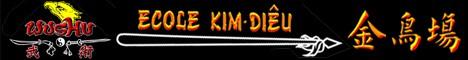 Ecole Kim Diêu