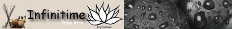 Infinitime