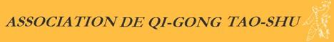 Association de Qi Gong Tao-Shu