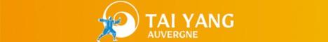 Tai Yang Auvergne