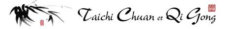 Qi gong et Taichi chuan en Ardeche