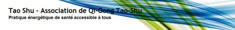 Association TAO SHU