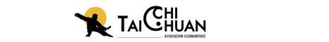 Association clermontoise de Tai Chi Chuan