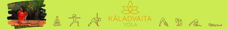 Centre Yoga Kâladvaita