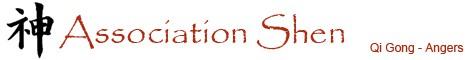 Association SHEN