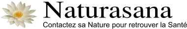 NaturaSana: Rando et Tai Ji