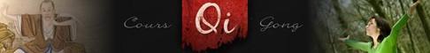 Cours Qi Gong