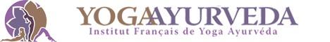Institut francais de Yoga et Ayurvéda