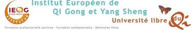 Institut Européen de Qi Gong et Yang Sheng