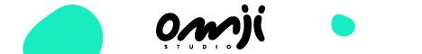 Omji Studio