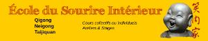 Jean-Marc BERROU - École du Sourire Intérieur