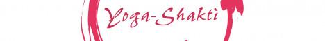 Yoga Shakti- Sonothérapie