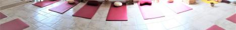 YTS Yoga Sophrologie Troyes