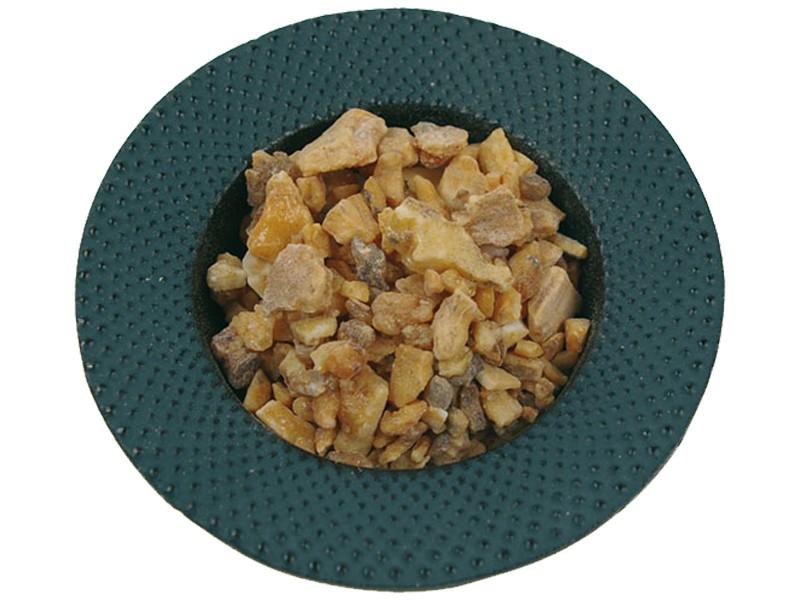Encens Siam - Résine 100% naturelle 50gr