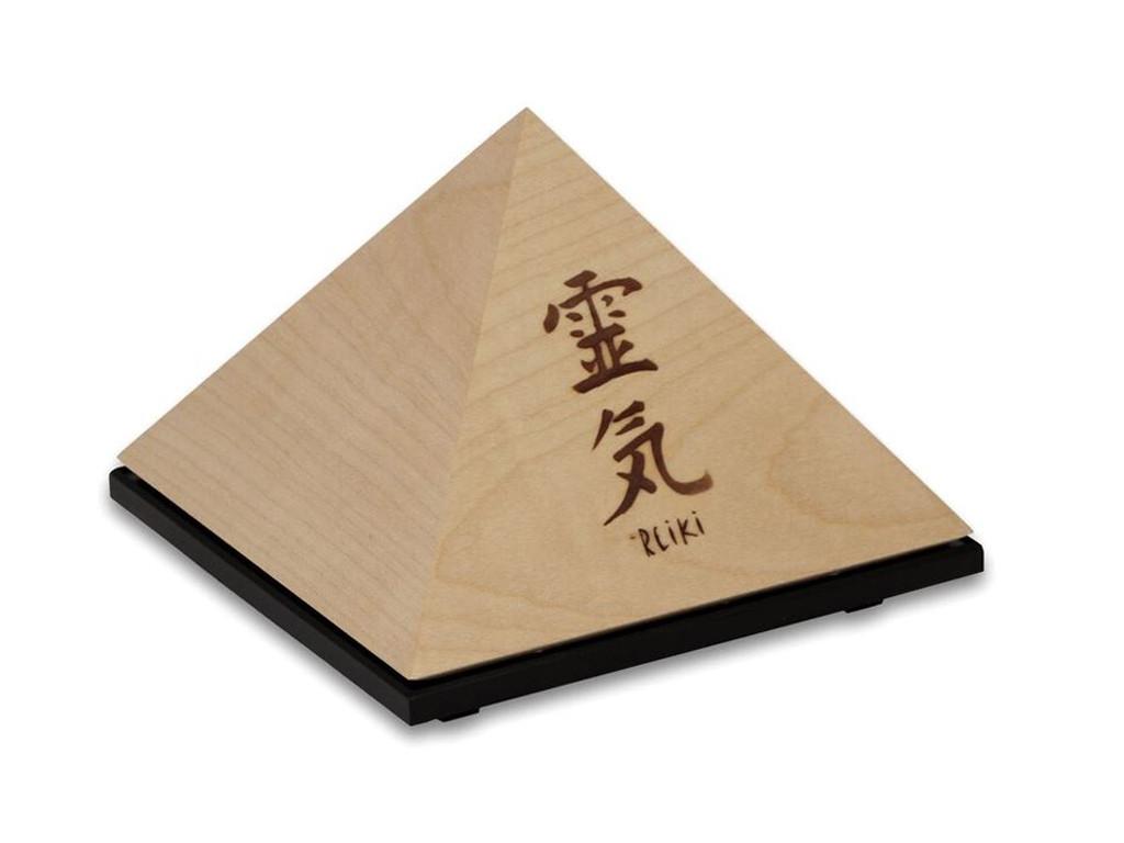 Gong Reiki