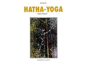 Hatha-Yoga - Voie d'éveil Barène