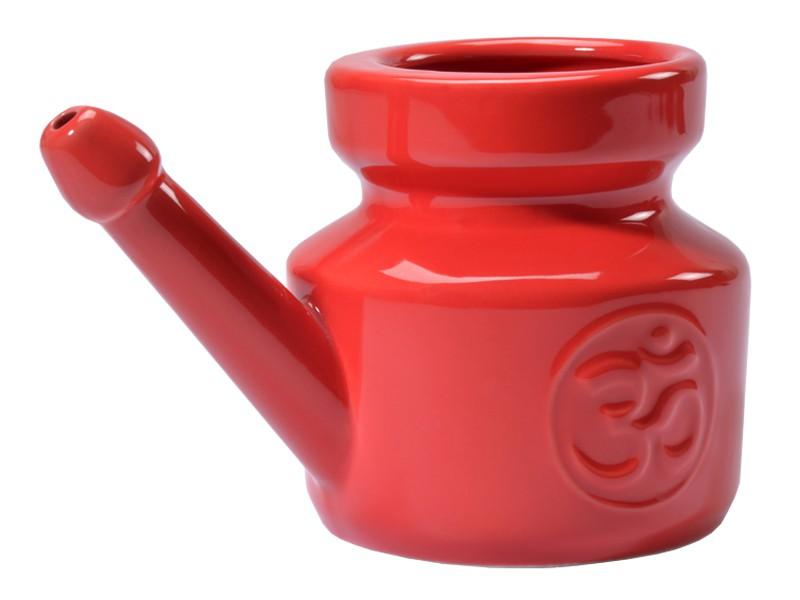 Kit Lota 400ml et Fleur de Sel Red Chili Pepper