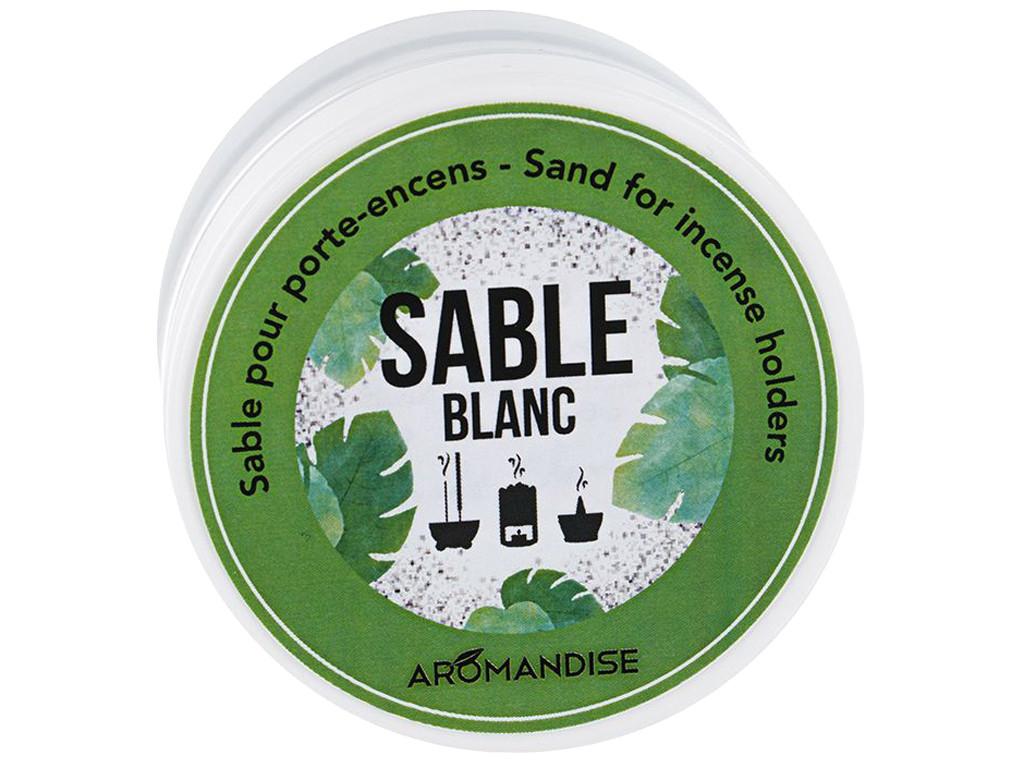 Sable Blanc 100gr
