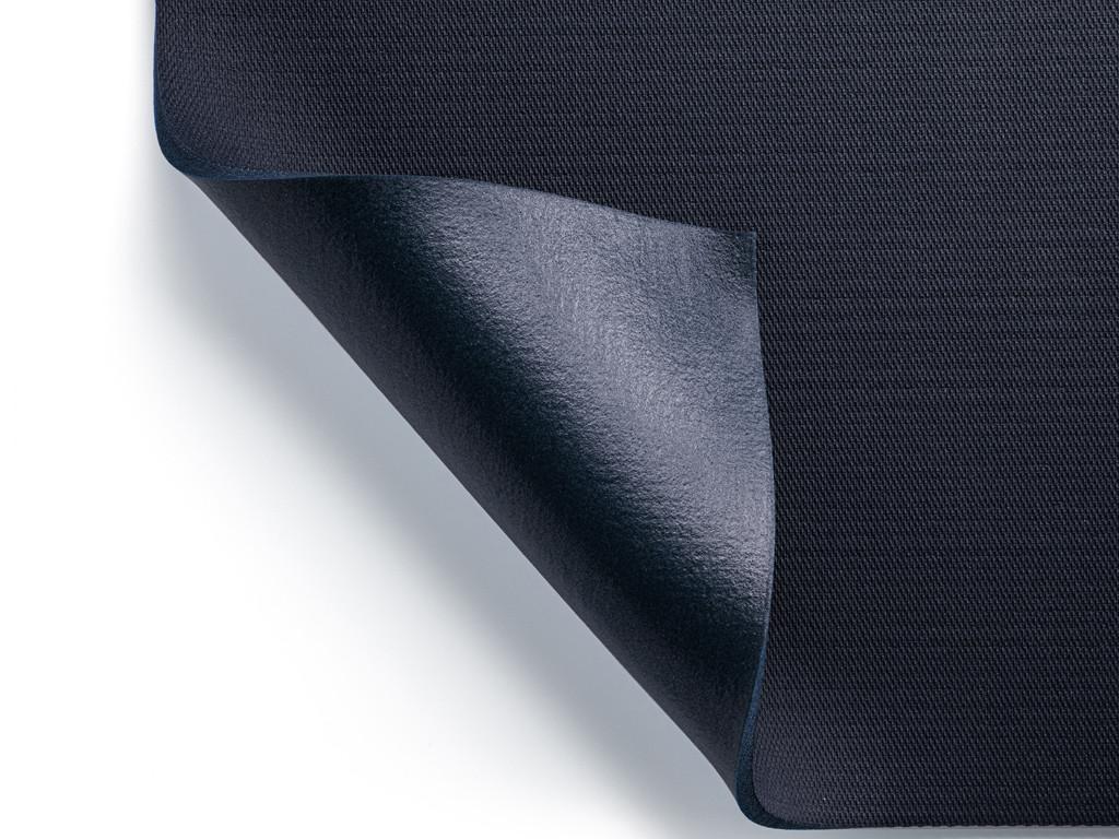 Tapis de Yoga Extrem-Mat - 200cm x 66cm x 6.4mm Bleu