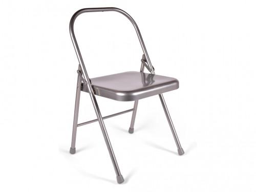 Chaise de Yoga 1 barre Chin Mudra