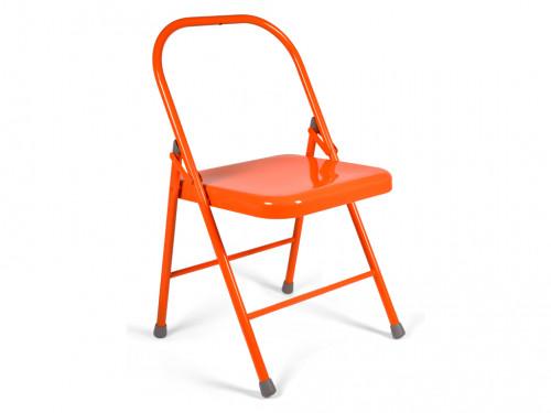 Chaise de Yoga 2 barres Chin Mudra