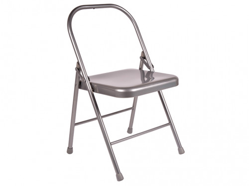 Article de Yoga Chaise de Yoga 2 barres Lot de 5