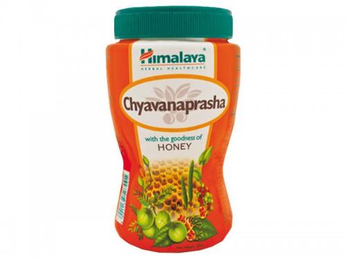 Chyavanaprasha Himalaya 500 gr