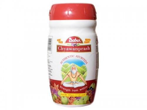 Chyawanprash 500 gr