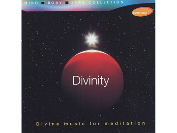 Divinity 65:00mn