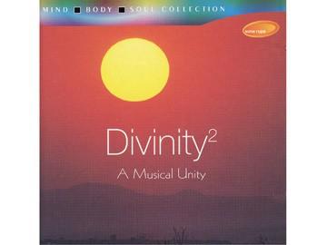 Divinity Vol.2 70:20mn