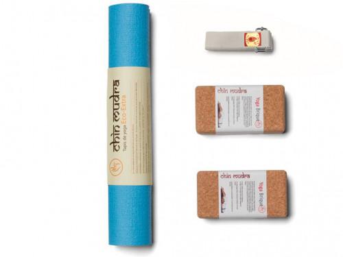 Kit Extra Mat 2.8mm de couleur Blue Ciel
