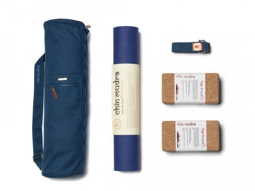 Kit Extra Mat 2.8mm de couleur Blue Marine