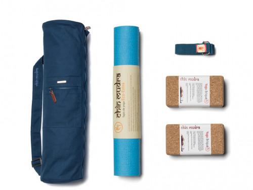 Kit Extra Mat 4.5mm de couleur Bleu Ciel