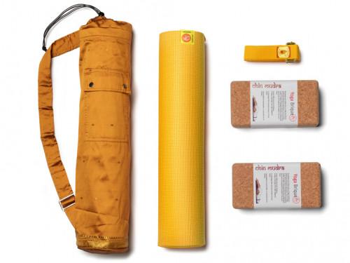 Kit Non Toxique 4.5mm Safran