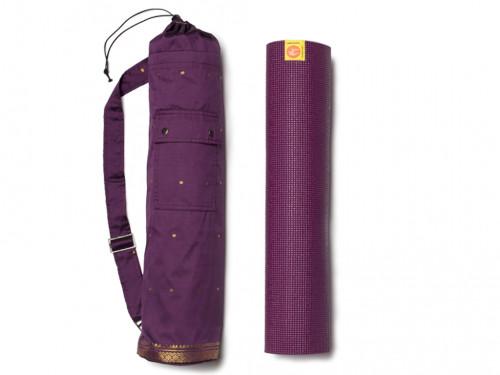 Kit Non Toxique Saree 4.5mm Prune