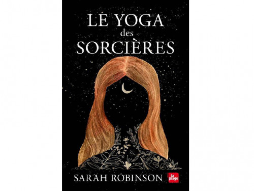 Le yoga des Sorcières