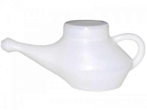 Lota de voyage XL - 350 ml Satguru
