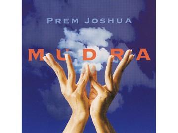 Mudra - Prem Joshua -CD