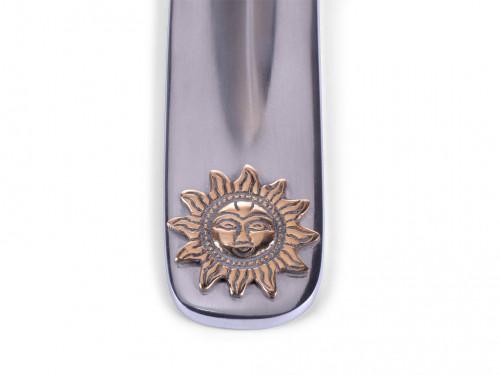 Article de Yoga Porte encens Surya