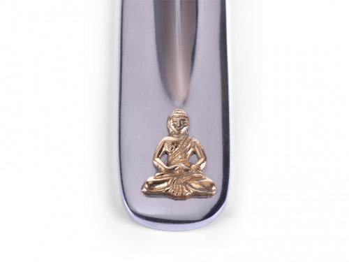 Article de Yoga Porte encens Bouddha