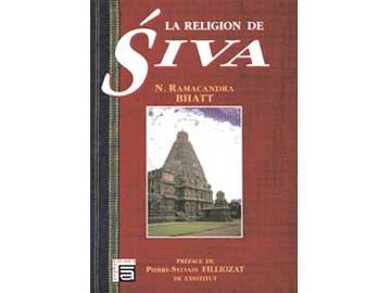 Religion de Siva Chin Mudra