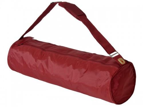 Sac à tapis de yoga Urban-Bag 70cm X 20cm Chin Mudra