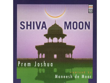 Shiva Moon - Prem Joshua Kirtan